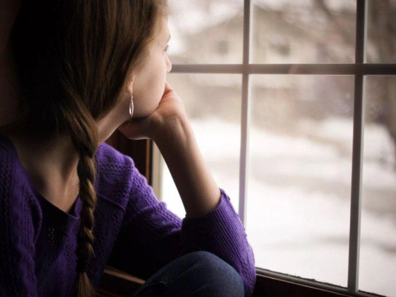 6 признаков депрессии, о которой вы можете не догадываться