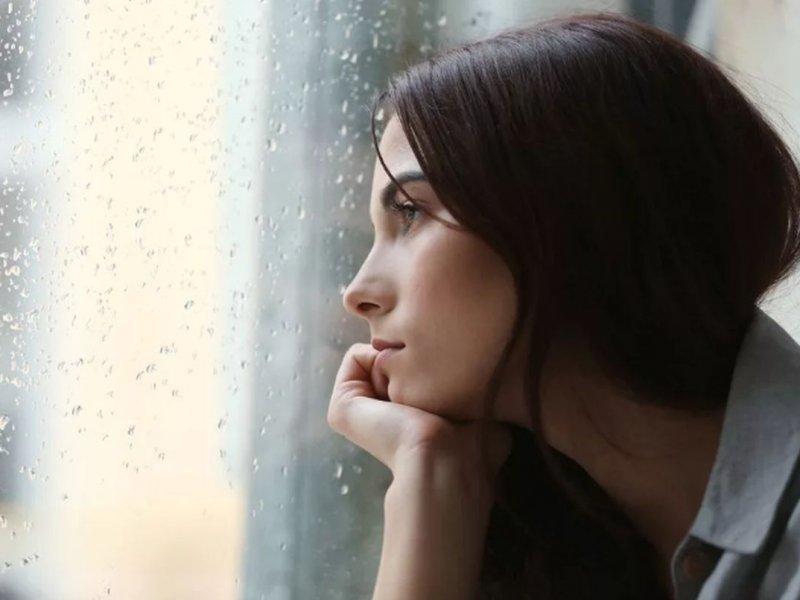 6 неочевидных признаков того, что вы находитесь в сильном стрессе