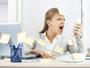 Работа в тягость: как справиться с эмоциональным выгоранием?