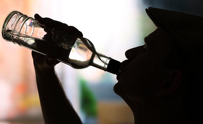 Методика лечения алкоголизма