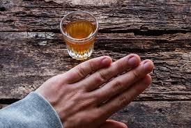 Как избавиться от алкоголизма?