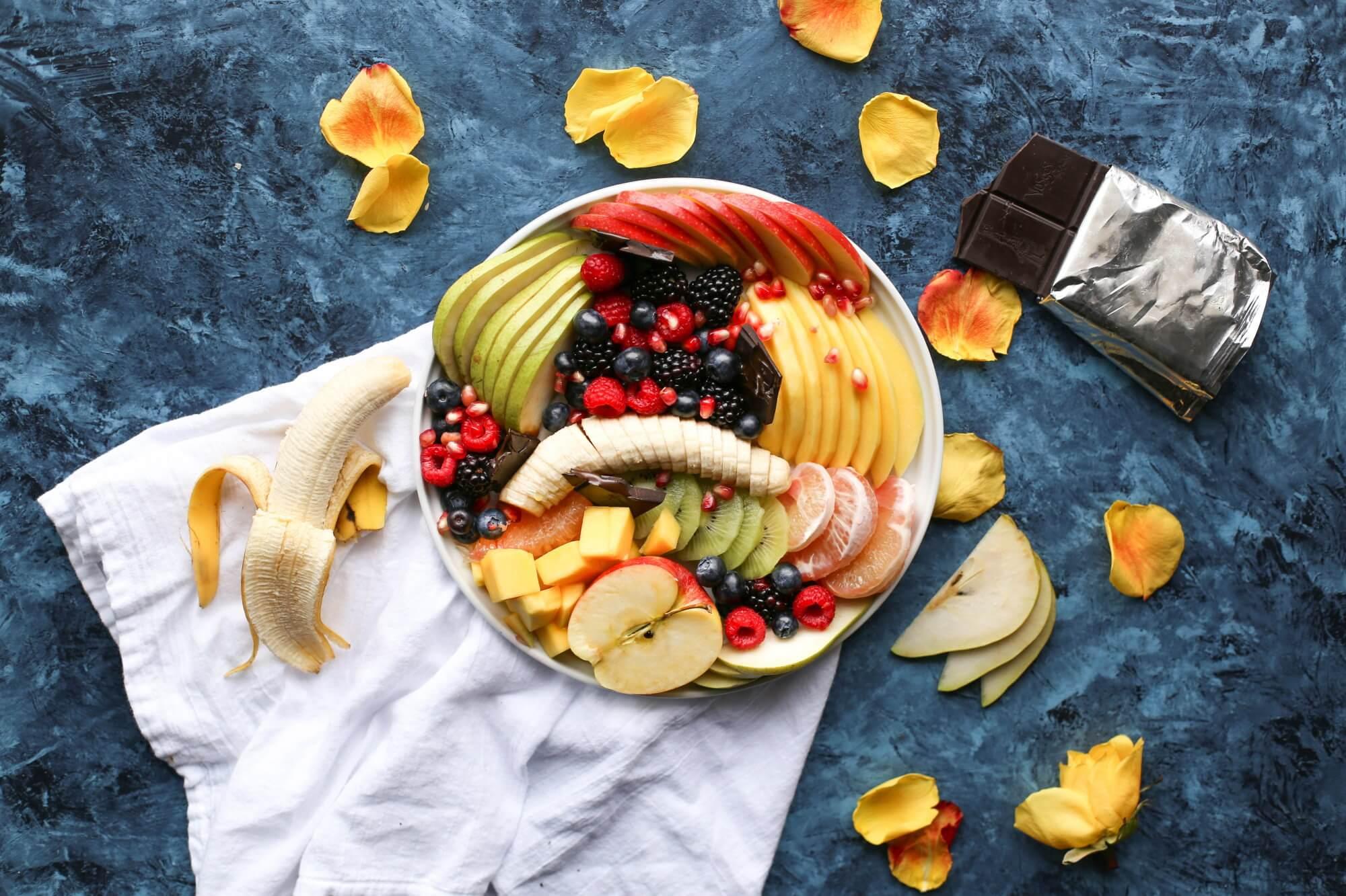 Правда ли, что неправильное питание приводит к депрессии?