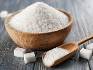 Зависимым от сахара, возможно выделят психолога