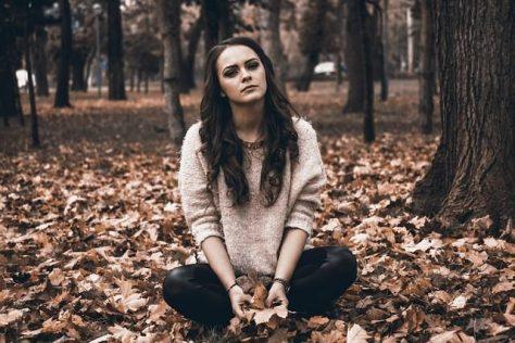Психологи рассказали как бороться с осенней хандрой и депрессией