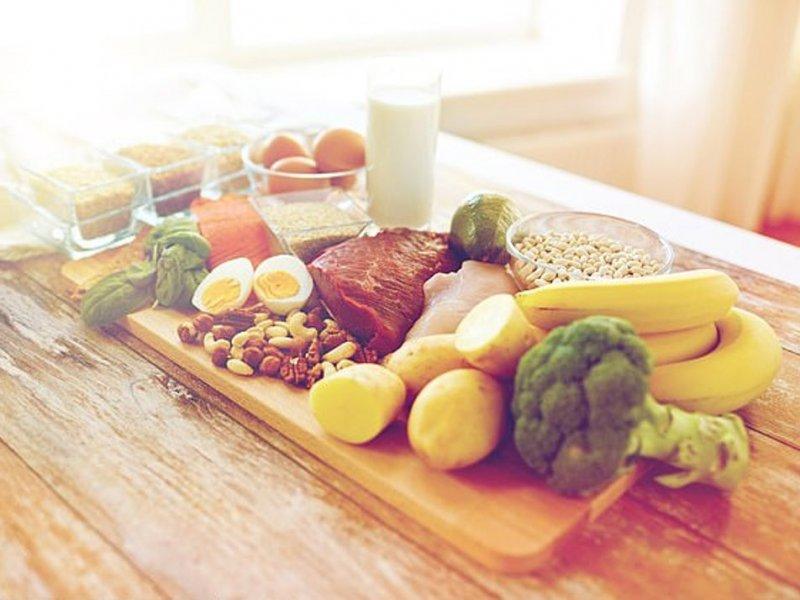 Особая диета снижает проявления депрессии всего за три недели