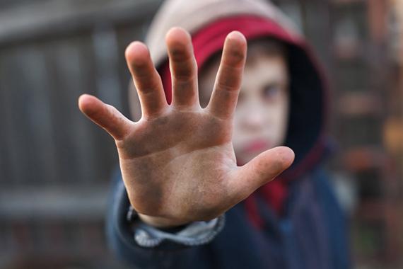 Как родители могут помочь своим подросткам о наркомании?
