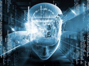 Искусственный интеллект поможет с выбором антидепрессантов