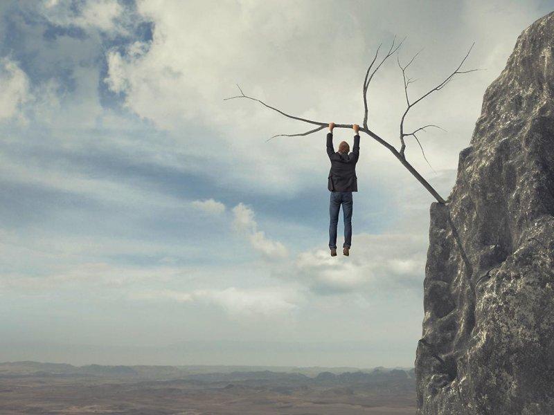 Эндокринолог рассказывает о связи между стрессом и гормонами