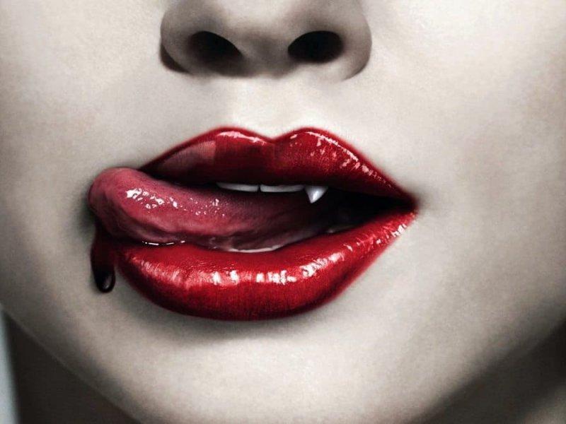 Как бороться с энергетическими вампирами? Рассказывает психолог
