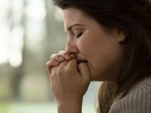 Может ли стресс вызывать у человека рак?