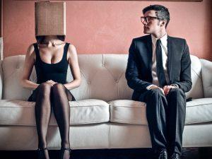 3 совета американских психологов как справится с социальной тревогой