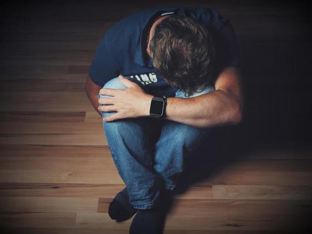 Психотерапевт рассказала, что провоцирует панические атаки и как их лечить
