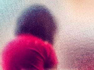 Польза антидепрессантов при аутизме поставлена под сомнение