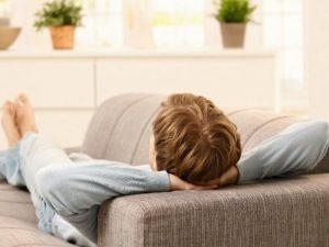 Психолог развеяла страхи о вреде четырехдневной рабочей недели