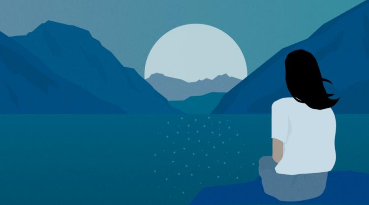 Антидепрессанты работают не так, как думали ученые