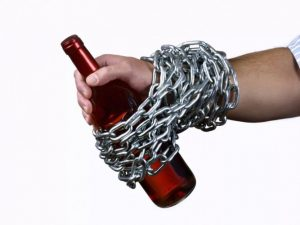 Как преодолеть алкогольную и наркотическую зависимость