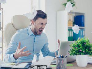 5 советов как реабилитировать тело после стресса