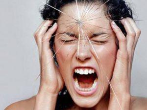 6 причин из-за которых повышается уровень гормона стресса кортизола