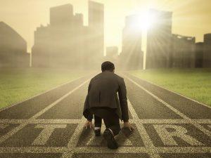 Как стать более мотивированным: 5 советов американских психологов