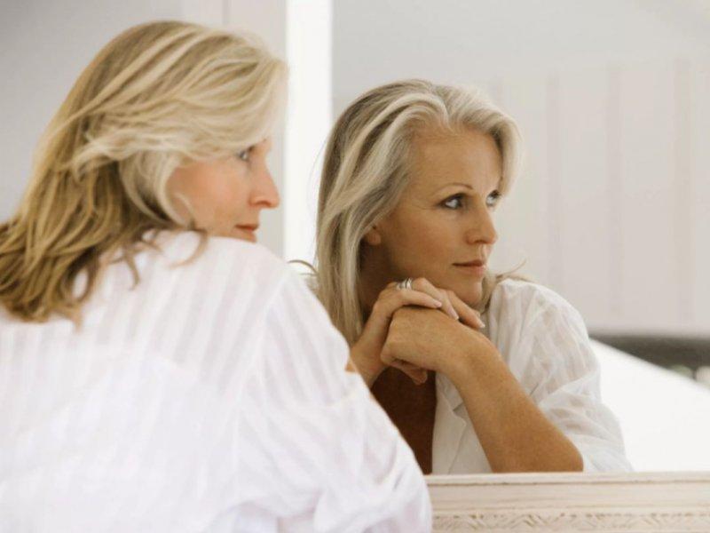 Депрессия может оказаться знаком последнего года жизни