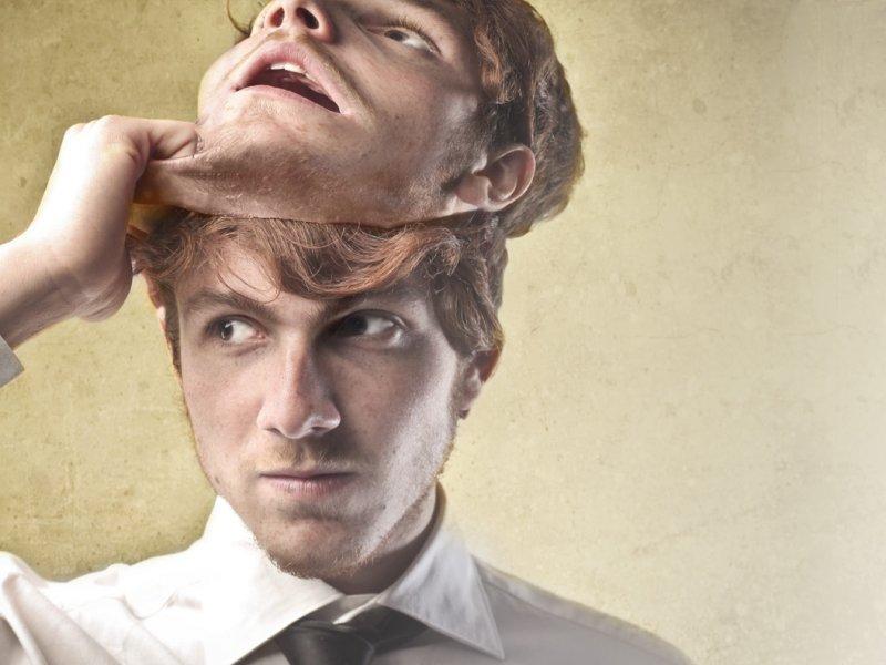 Революционный препарат для лечения шизофрении прошел 2-ой этап испытаний