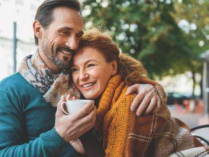 ВЦИОМ: 81% россиян назвали себя счастливыми