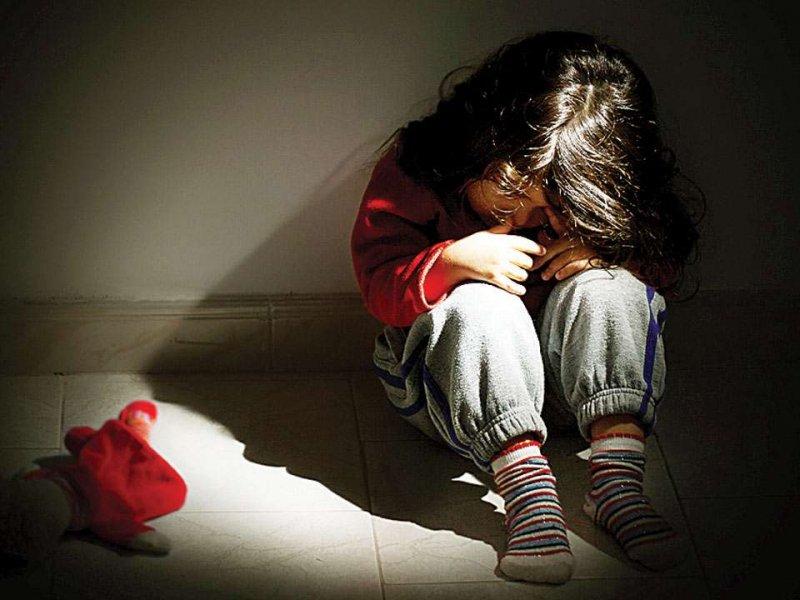Ученые: пережитые в детстве психологические травмы приводят к хроническим заболеваниям и депрессии
