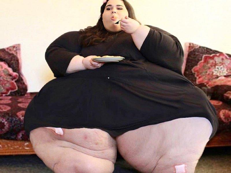 Исследование: большое количество жиров в рационе, связанно с «депрессивным» поведением
