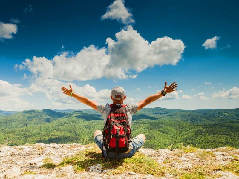 7 способов, как улучшить следующий год