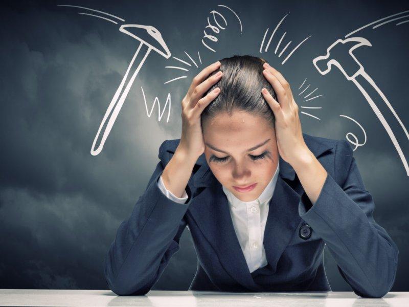 5 лучших добавок для борьбы со стрессом