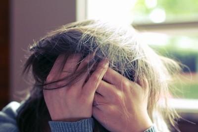 Стрессовые расстройства увеличивают риск развития тяжелых инфекций