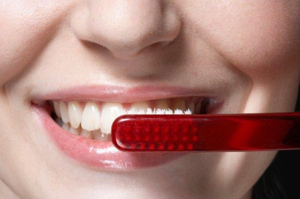 Распространенные стоматологические заболевания — ТОП-5