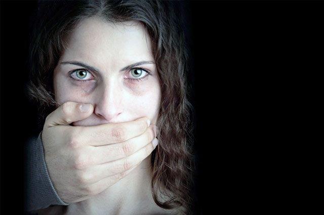 Операция «спасение»: как понять, что в семье домашнее насилие?