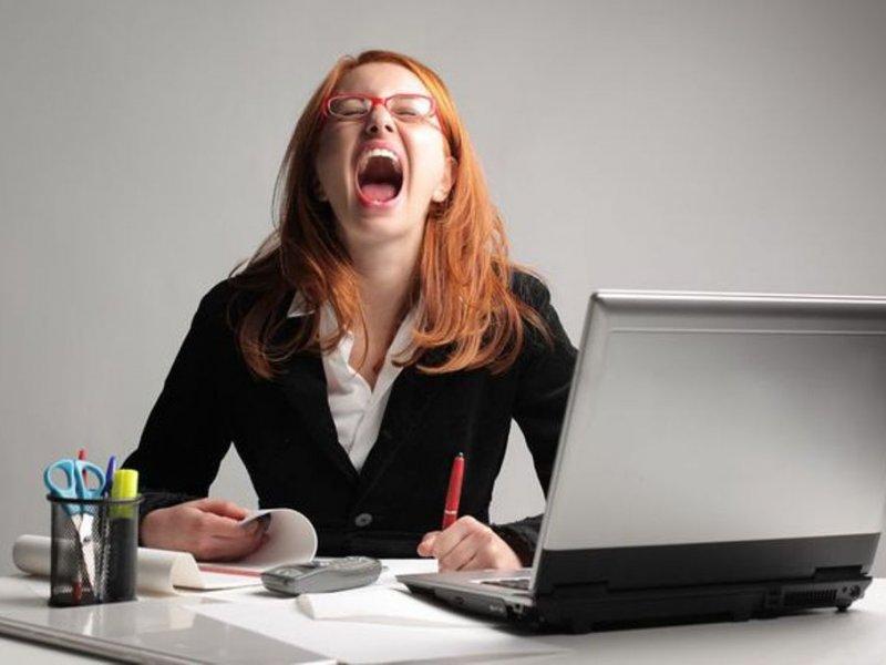 Полезные привычки для мозга против стресса