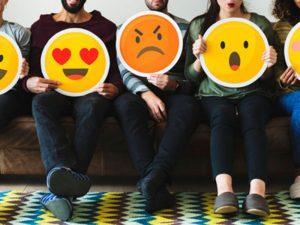 Психологи: школьники лучше учатся, если понимают свои и чужие эмоции