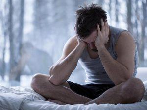 Правила приема мелатонина, которые позволят избежать побочных эффектов