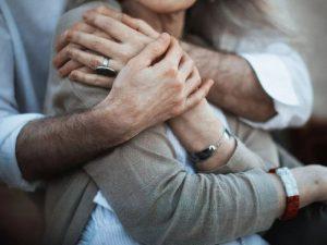 Прозвища вместо имен у партнеров продлевают в парах отношения