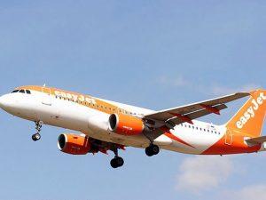 На самолетах больше не будет обращений «дамы и господа»