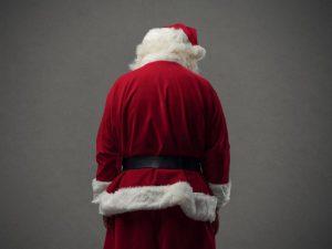 Психотерапевт рассказывает как не впасть в депрессию на новогодние праздники