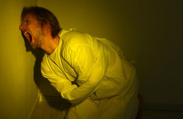 Как выявить психопата в своем собеседнике