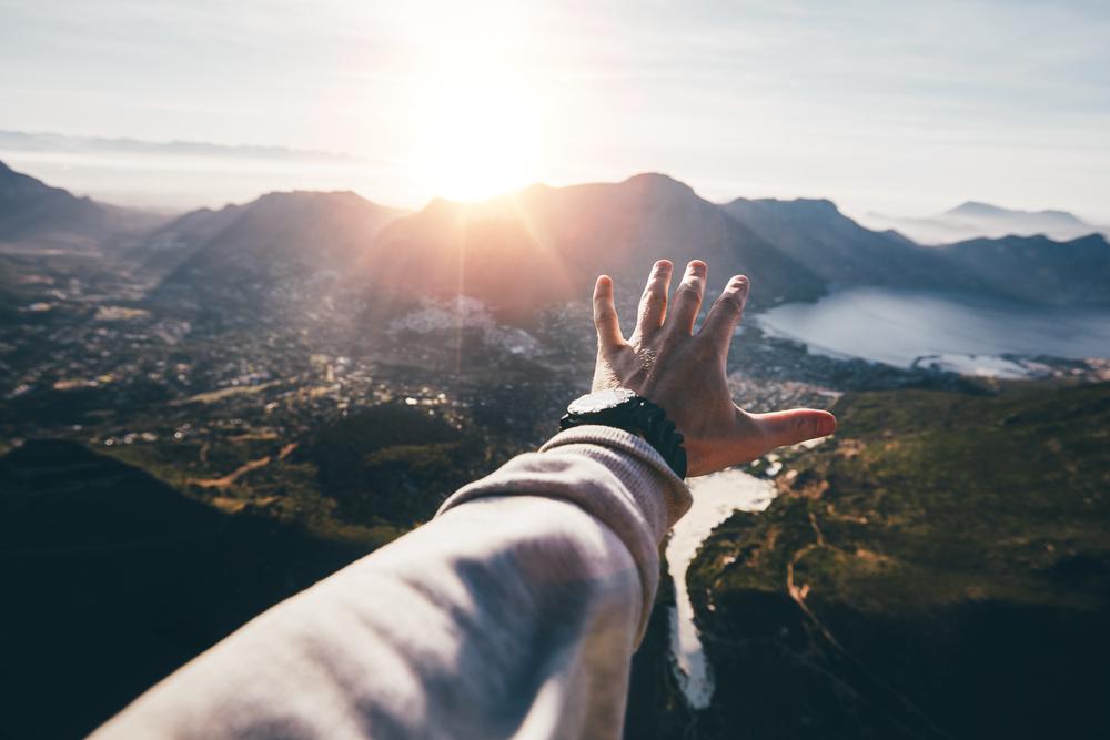 Как выбраться из тяжелой ситуации
