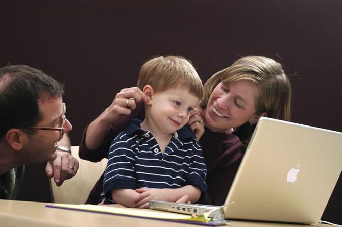 «Все проблемы из детства», — утверждают психологи. Так ли это?