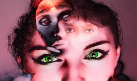 Генетики обнаружили, что может провоцировать развитие шизофрении