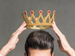 Когда человек – нарцисс. 7 черт, которые говорят о нарциссизме