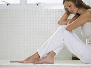 Хроническое восполнение приводит к низкой выработке дофамина и проблемам с мотивацией