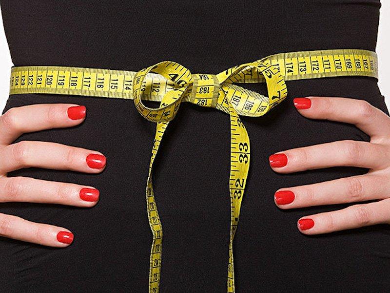 Проблема в голове: почему не удаётся похудеть?