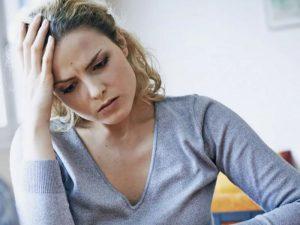 4 общие проблемы со здоровьем, затрагивающие людей во всем мире