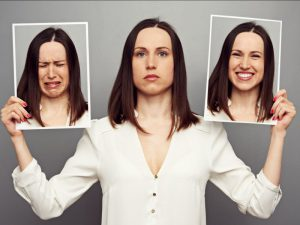 5 скрытых симптомов начинающейся депрессии
