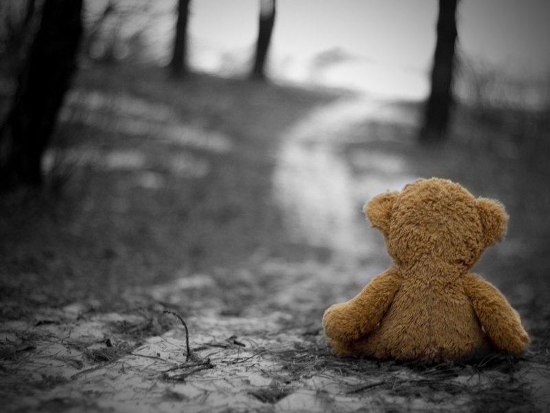 Одиночество резко ускоряет старение