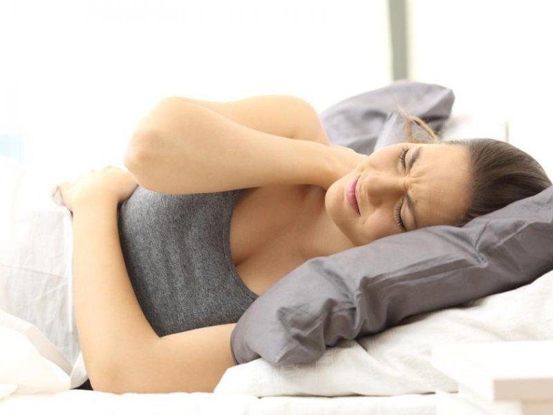 Фибромиалгия: ключевые симптомы для самодиагностики